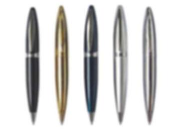 canetas de metal cod 318 B.jpg
