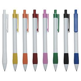 CANETA PLASTICA COD 01096.jpg
