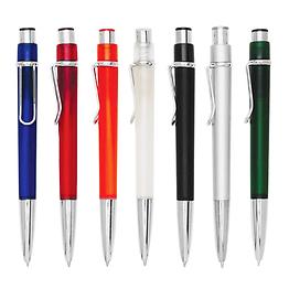 canetas plasticas 450x450.png