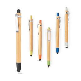 caneta ecologica cod 81012.jpg