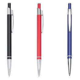 canetas de metal ama 350.jpg