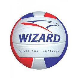 bola wizard.jpg