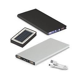 Bataria portatil cod.97314.jpg