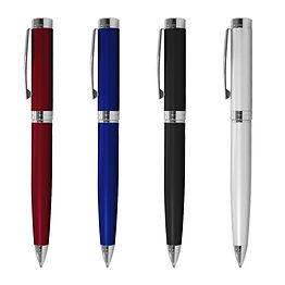 caneta cod 14081.jpg