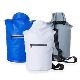 mochila saco 10 litros cod 14070.jpg