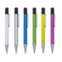 canetas de metal ama 340.jpg