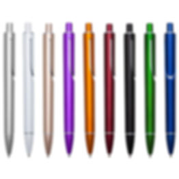 caneta ag 02.jpg