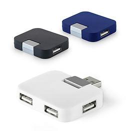 USB PORTATIL COD.97318.jpg
