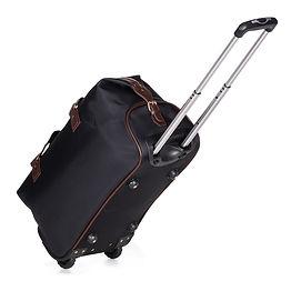 bolsa para viagem com rodinha cod 02102.