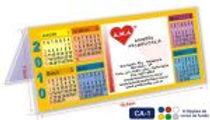 p_calendario 129.jpg