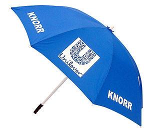 guarda chuvas unilever.jpg