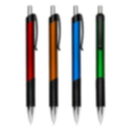 caneta plastica 02089.jpg