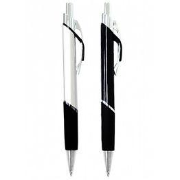 canetas metal codigo 1000.jpg