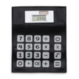 calculadora cod 12017.jpg
