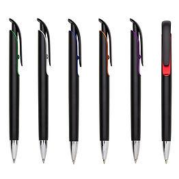 caneta plastica cod 13830.jpg