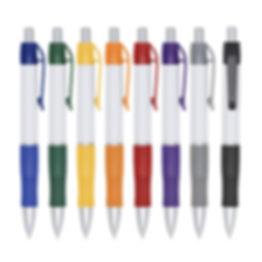 caneta 3011 c.jpg