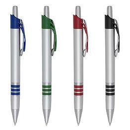 caneta 807 d.jpg