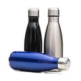 garrafa termica cod 14291 550 ml.jpg