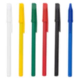 canetas giro 5.jpg