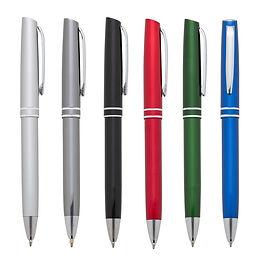 caneta er 192 b.jpg