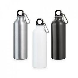 Squeeze aluminio 750 ml cod 94688.jpg