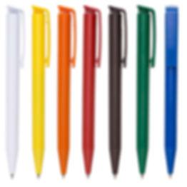 canetas ama 148.jpg