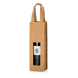 sacola cortiça para vinho cod 92189.jpg