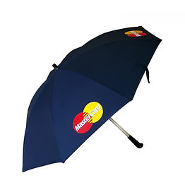 guarda chuva master card.jpg