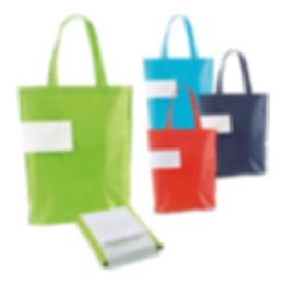 sacolas coloridas nou woven.jpg