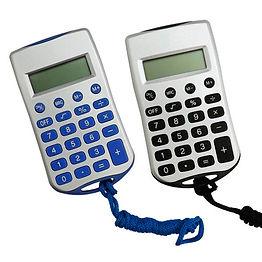 calculadora 1648.jpg