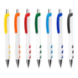 caneta plastica 14155.jpg