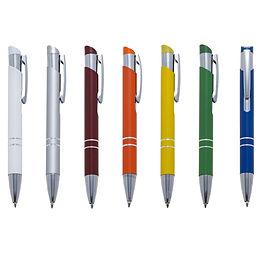 canetas semi metal cod. 12802.jpg