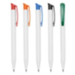 caneta plastica 18528.jpg