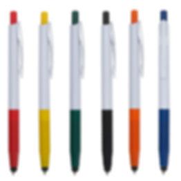 canetas am 165.jpg