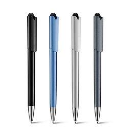 canetas ama 380.jpg