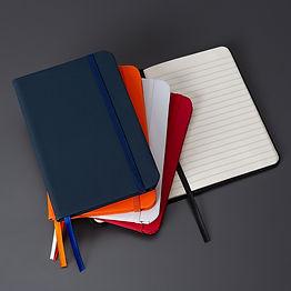 caderneta -am.jpg