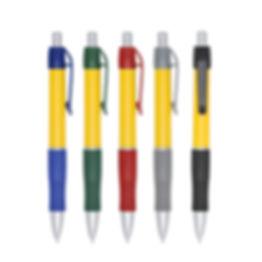 caneta am 175.jpg