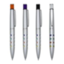 canetas am 170.jpg