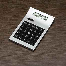 calculadora cod 02732.jpg