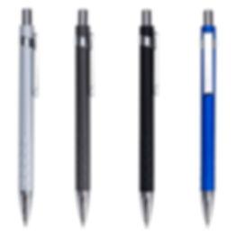 caneta ag 01.jpg