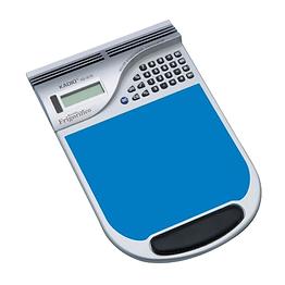 calculadora cod 3508.png
