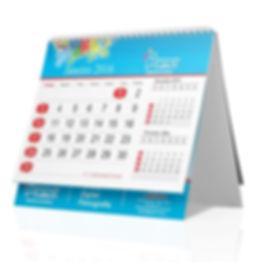 calendario-670x670.jpg