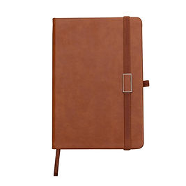 caderno moleskine 03002.jpg