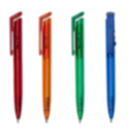 CANETAS PLASTICAS COD 1098 T.jpg