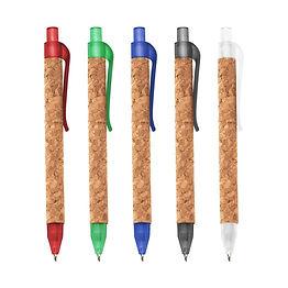 canetas ecologicas ama 782.jpg
