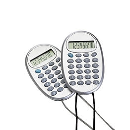 calculadora 2964.jpg
