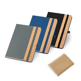 caderno capa dura cortiça PU COD 93593.jpg