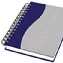 p_agenda 1705.jpg