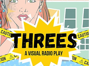 threes poster to post.jpg