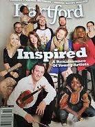 Hartford Magazine Cover.jpg